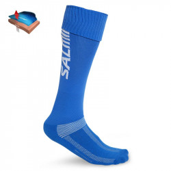 Salming Team Sock Long