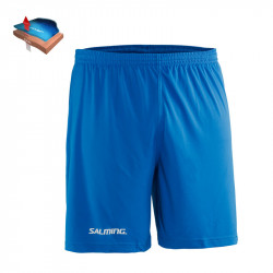 SALMING CORE SHORTS JR