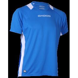 Avalon Shirt