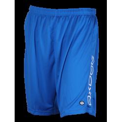 Avalon Shorts