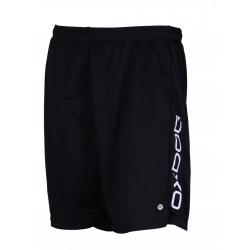 Avalon Shorts Black