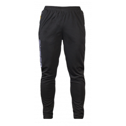 Speed Pants