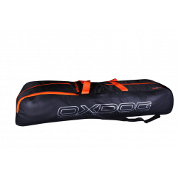 OX3 Toolbag