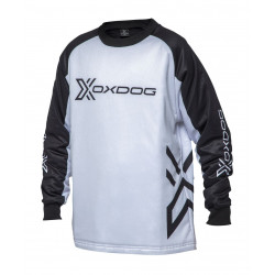 XGUARD Goalie Shirt JR